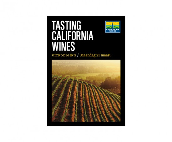 California wine institute