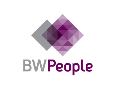 BWPeople